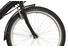 "tern Castro P7i 24"" black/grey"